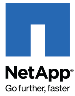 NetAppQuotaTasks icon